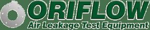 Oriflow, LLC
